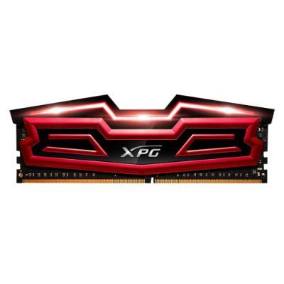 Operační paměť ADATA XPG DAZZLE 16GB 2400MHz