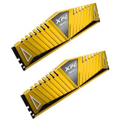Operační paměť ADATA XPG Z1 16GB 3200MHz