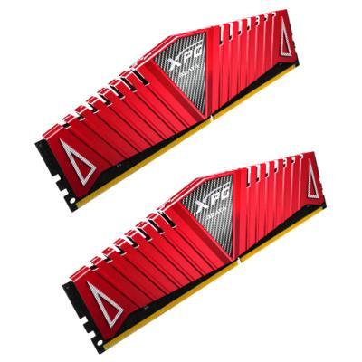 Operační paměť ADATA XPG Z1 16GB 2400MHz