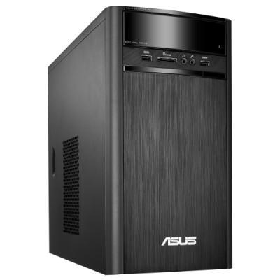 Počítač ASUS VivoPC K31CD-K-CZ001T