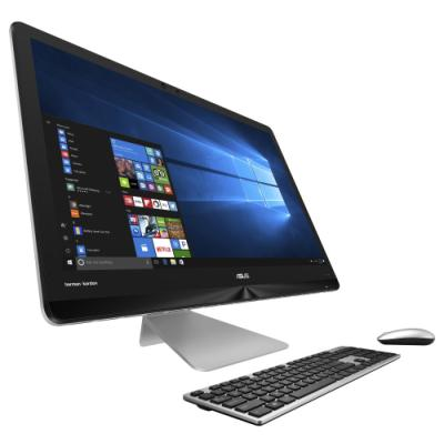 All-in-one počítač ASUS Zen ZN270IE