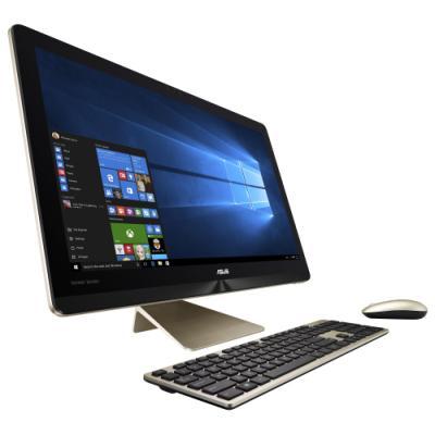 All-in-one počítač ASUS Zen Pro Z240IE