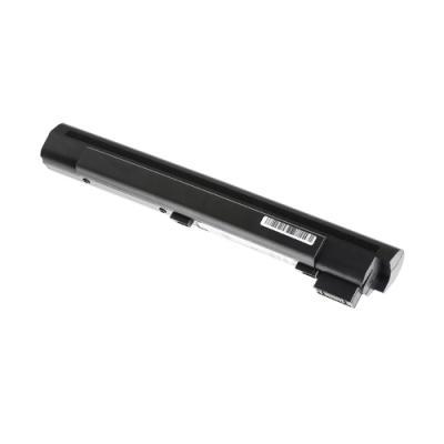 Baterie TRX pro MSI 4400 mAh