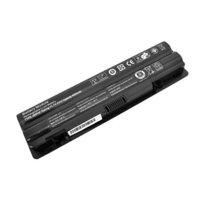 Baterie TRX pro Dell 4400 mAh