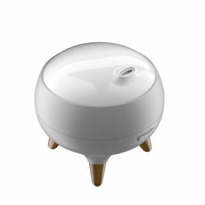 Aroma difuzér IMMAX s LED podsvícením