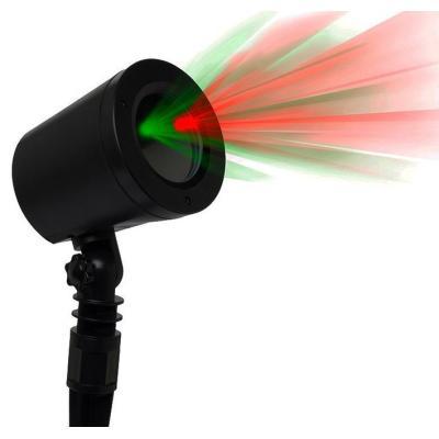 Reflektor IMMAX 08431L