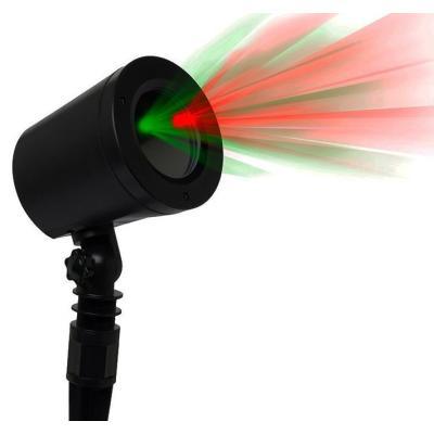 Reflektor IMMAX 08432L