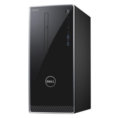 Počítač Dell Inspiron 3668