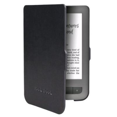 Pouzdro PocketBook pro 614 černé