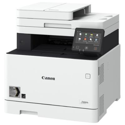 Multifunkční tiskárna Canon i-SENSYS MF732Cdw