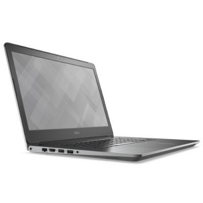 Notebook Dell Vostro 14 (5468)