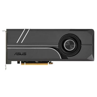 Grafická karta ASUS GeForce GTX 1080 Ti Turbo 11GB