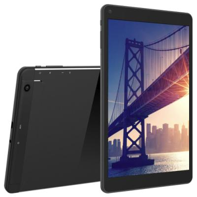 Tablet iGET Smart L102 černý