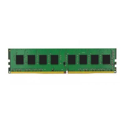 Operační paměť Kingston 16GB DDR4 2400MHz ECC