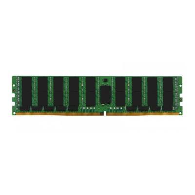 Operační paměť Kingston 32GB DDR4 2400MHz ECC