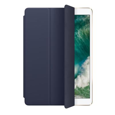 "Pouzdro Apple Smart Cover iPad Pro 10,5"" modré"