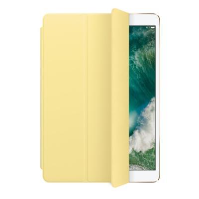 "Pouzdro Apple Smart Cover iPad Pro 10,5"" žluté"