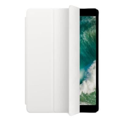 "Pouzdro Apple Smart Cover iPad Pro 10,5"" bílé"