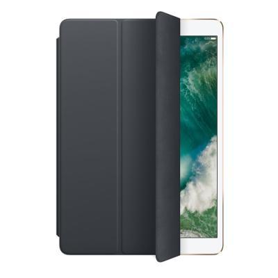"Pouzdro Apple Smart Cover iPad Pro 10,5"" černé"