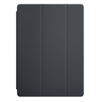 "Pouzdro Apple Smart Cover pro iPad Pro 12,9"" šedé"