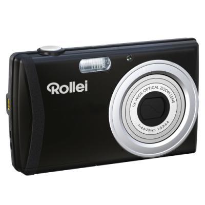 Digitální fotoaparát Rollei Compactline 800