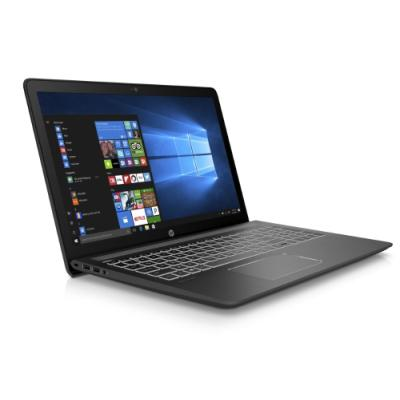 Notebook HP Pavilion Power 15-cb012nc