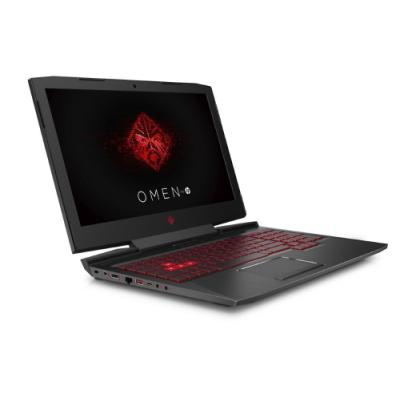 Notebook HP Omen 15-ce014nc
