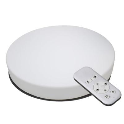 LED svítidlo IMMAX - změna teploty