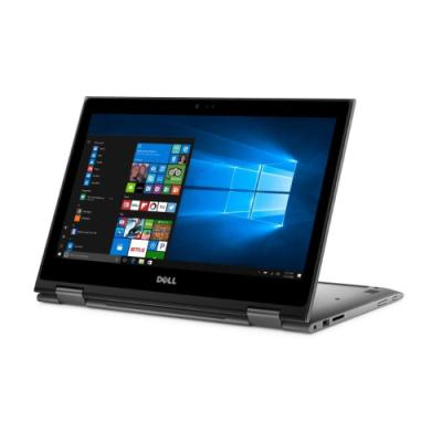 Notebook Dell Inspiron 13z 5000 (5378) Touch