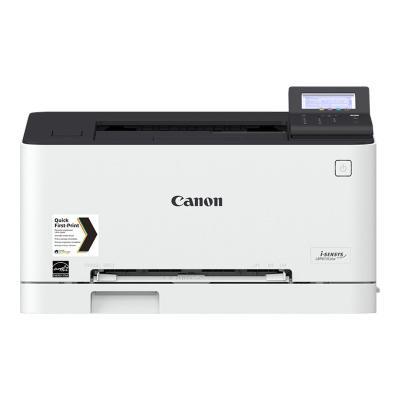 Laserová tiskárna Canon i-SENSYS LBP613Cdw