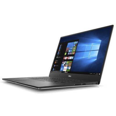 Notebook Dell XPS 15 (9560)