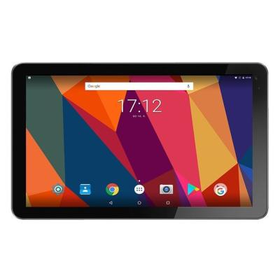 Tablet UMAX VisionBook 10Q Plus