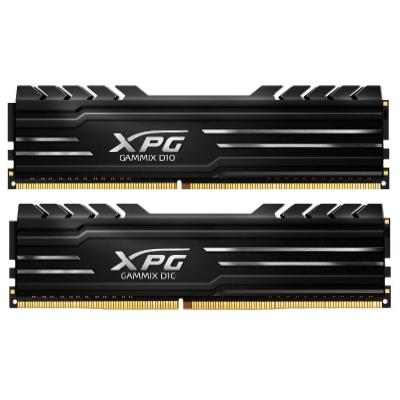 Operační paměť ADATA XPG Gammix D10 32GB 2400MHz