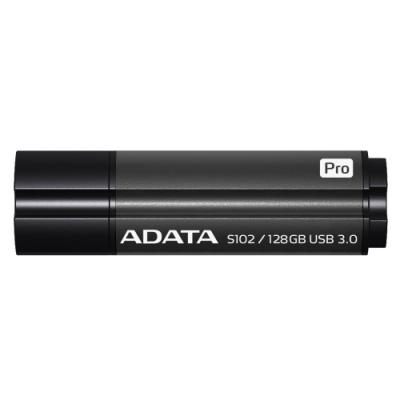 Flashdisk ADATA DashDrive Elite S102 Pro 128GB