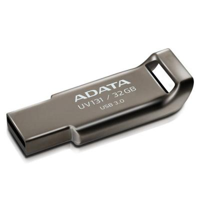 Flashdisk ADATA DashDrive Durable UV131 32GB