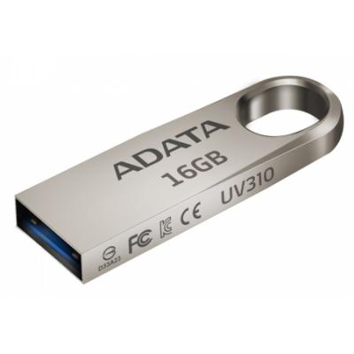 Flashdisk ADATA DashDrive Value UV310 16GB