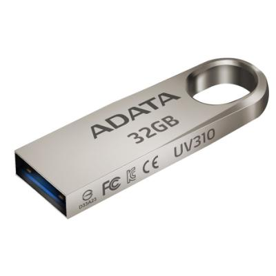 Flashdisk ADATA DashDrive Value UV310 32GB