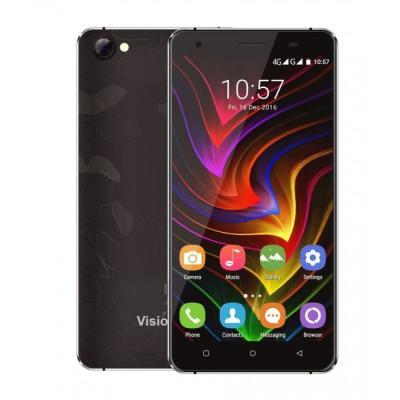 Mobilní telefon UMAX VisionBook P50 Plus LTE