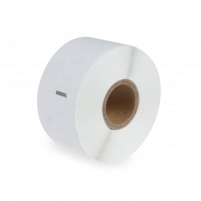 Páska PrintLine kompatibilní s DYMO 99012