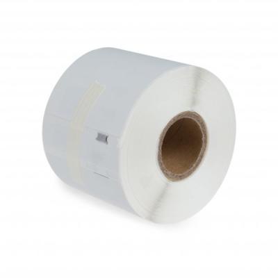 Páska PrintLine kompatibilní s DYMO 99014