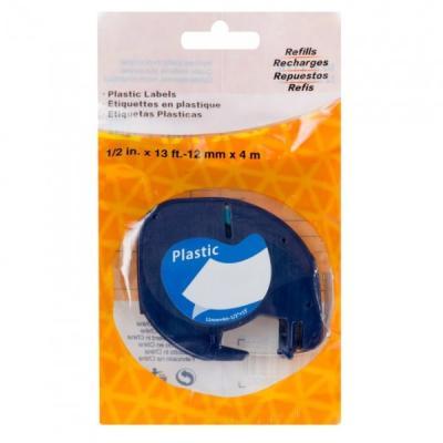 Páska PrintLine kompatibilní s DYMO 59422
