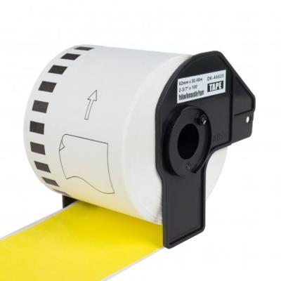 Páska PrintLine kompatibilní s Brother DK-44605
