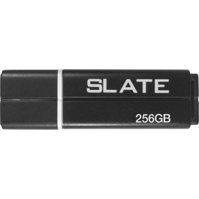 Flashdisk Patriot Slate 256GB