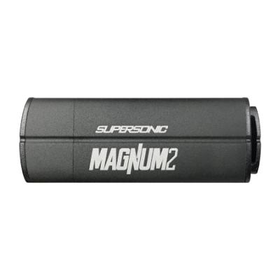 Flashdisk Patriot Supersonic Magnum 2 512GB
