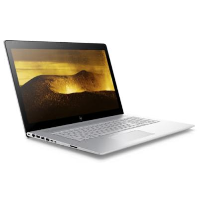 Notebook HP Envy 17-ae010nc