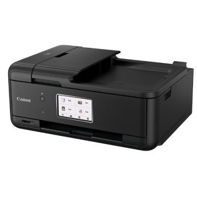 Multifunkční tiskárna Canon PIXMA TR8550