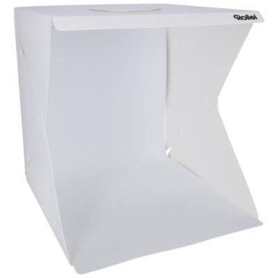 Difuzní stan Rollei 40 x 40 cm