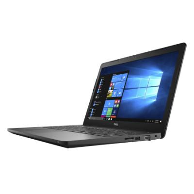 Notebook Dell Latitude 3580