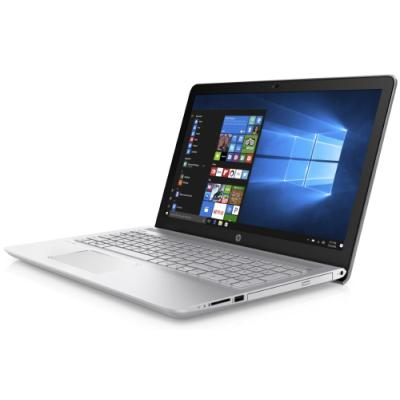 Notebook HP Pavilion 15-cc004nc