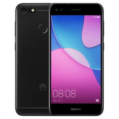Mobilní telefon Huawei P9 Lite Mini černý